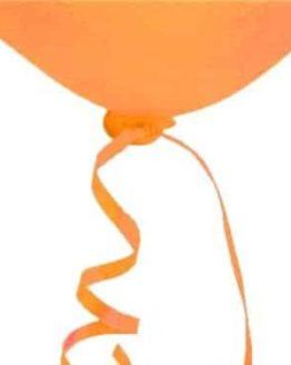 Ballonsnor